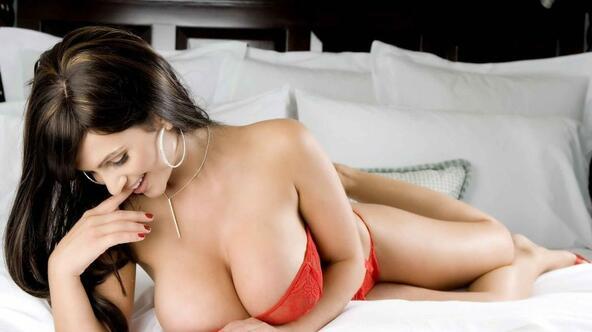Порно кино мая красиви жена
