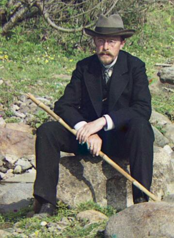 Русскую ебет таджик за долги