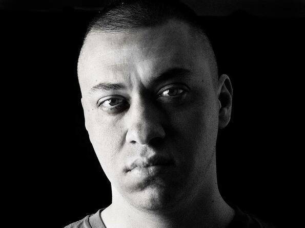 Орлин Милчев - Атила или когато хип-хопът срещне киното