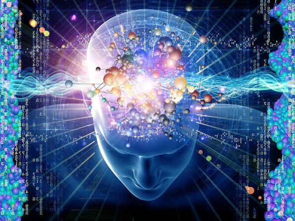 pílula da inteligência