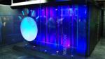 Най-желаните подаръци според суперкомпютъра IBM Watson