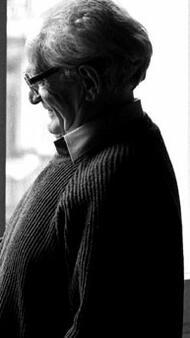 4 от най-добрите стихотворения на Валери Петров