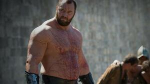 """Хранителният режим на Планината от """"Game of Thrones"""" не е за хора, а за чудовища"""