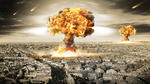 Апокалипсис сега: съставиха списък на най-възможните глобални катастрофи