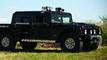 Продава се последната кола на 2Pac - Hummer H1