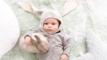7 основателни причини да не качвате снимки и информация за децата си в социалните мрежи