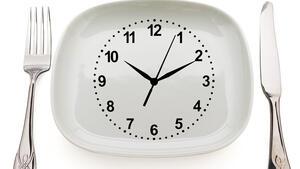 Часовникът - мъжкото бижу
