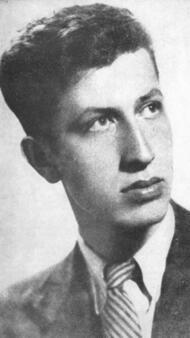 4 вечни стихотворения на Александър Вутимски