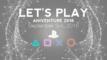 Спечели билет за най-яките гейм-турнири - Let's Play @ Aniventure 2016!
