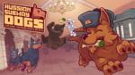 В Канада разработват игра за бездомните кучета от метрото в Русия