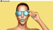 Новите очила с вградена камера на Snapchat