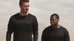 Дейвид Бекъм и Кевин Харт в страхотна нова реклама на H&M
