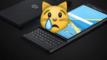 BlackBerry обяви, че няма да произвежда повече телефони