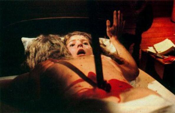Порно фільми ужаси фото 559-845