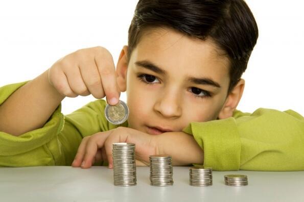 Как да си спасиш парите от фалираща банка