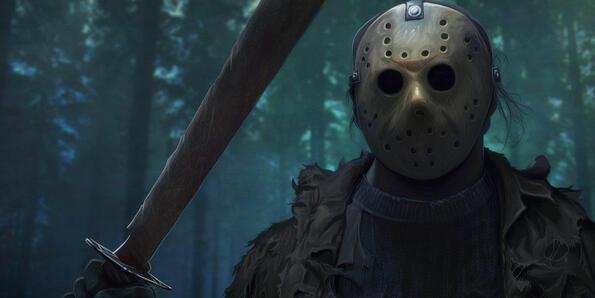 Най-очакваните филми на ужасите през 2017 година