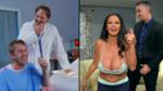 """Неуспешно заснети дубли от снимките за порно филмите на """"Brazzers"""""""