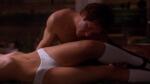 Най-шокиращите секс сцени в световното кино! (16+)