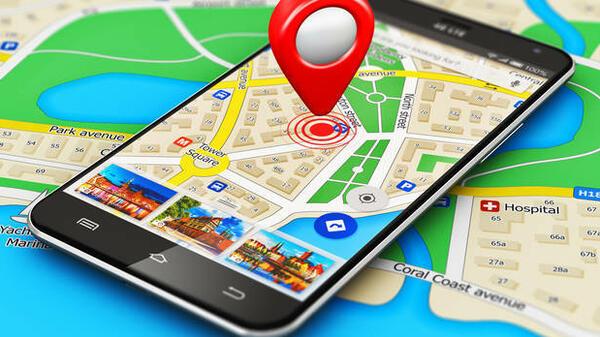 Google Maps добави дългоочаквана нова функция