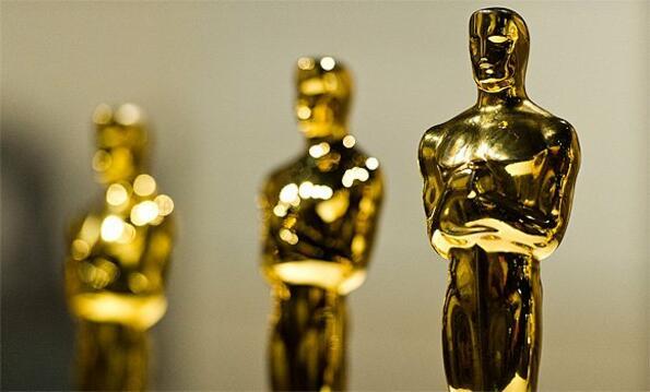 """Български филм ще се бори за """"Оскар""""! Вижте всички номинации"""