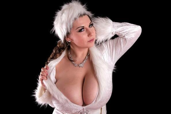 Руска порно актриса фото 303-315