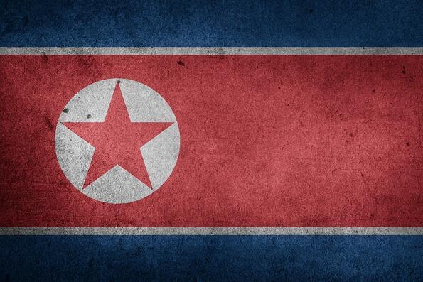Разтърсващи факти за Северна Корея!
