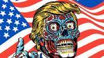 Босовете на големите автомобилни концерни със заплаха към Тръмп