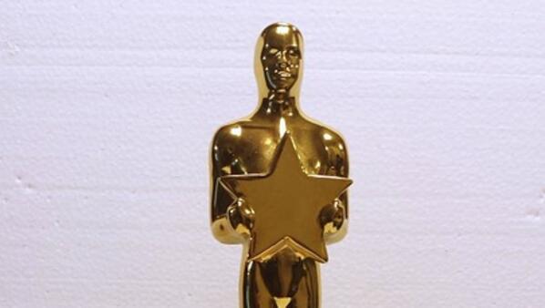 Грандиозен гаф беляза края на Оскарите!