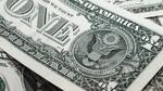 Какво можеш да си купиш за един долар в различните държави?