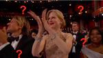 """Никол Кидман обясни защо пляска като тюлен на наградите """"Оскар"""""""