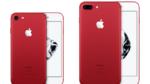 Хвърляй по още един бъбрек: Apple анонсира червения си iPhone!