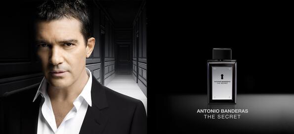 Наистина ли знаменитостите участват в производството на парфюмите с тяхното име?