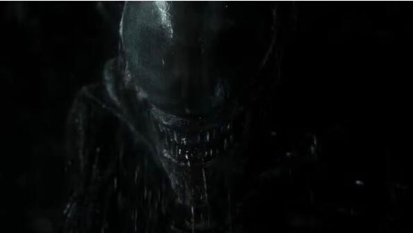 """Най-накрая: Ридли Скот показа всички чудовища в новия """"Пришълецът: Завет""""!"""