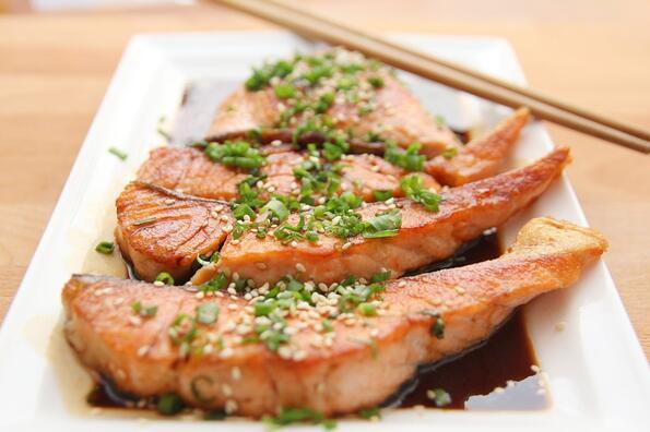 Храни, които са полезни за пениса ти