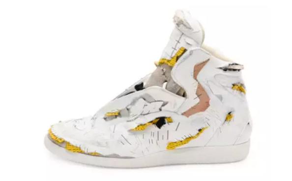 Колко струват тези обувки?