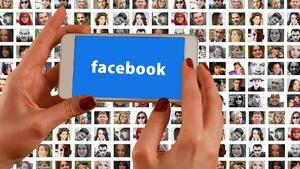 Ето какво знае Facebook за всеки един от нас