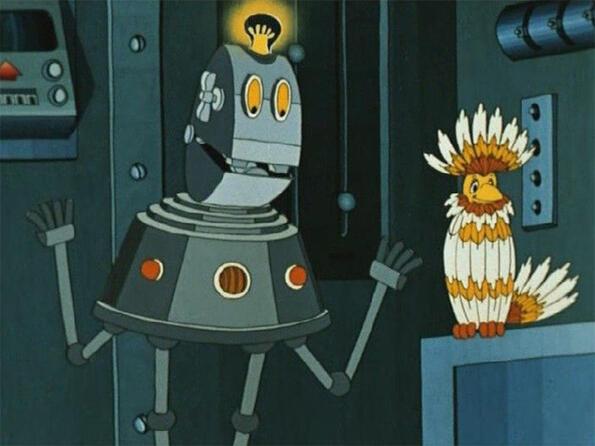 Ще заеме ли професията ти робот? Разбери сега!