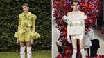 Tова ли е бъдещето на мъжката мода?