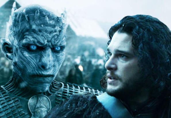 3 начина да се спасиш от спойлери на Game of Thrones