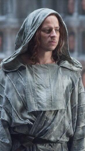 Том Влашиха от Game of Thrones ексклузивно пред DIV!