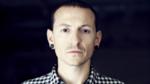 Вокалът на Linkin Park Честър Бенингтън се самоуби!