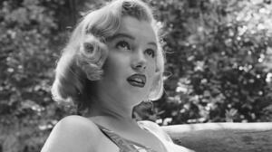 Появиха се невиждани досега снимки на Мерилин Монро