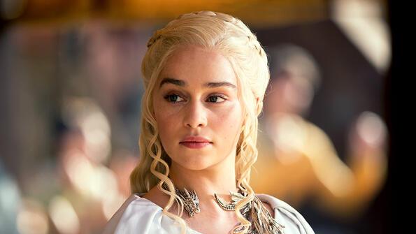 Хората спряха да гледат порно, заради Game of Thrones