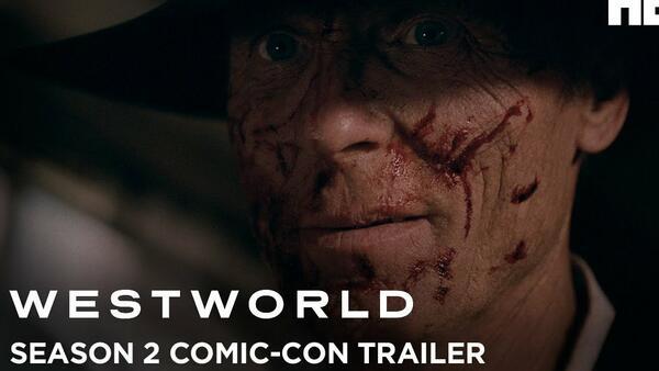 """Какво ще се случи в новият сезон на """"Западен свят"""""""