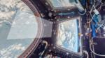Разходи се по Международната космическа станция без да ставаш от компа!