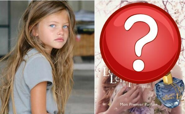 """<p><span style=""""background-image: url(../img/wline.gif); background-color: #ffffff;"""">Тилан</span><span style=""""background-image: url(../img/wline.gif); background-color: #ffffff;"""">Блондо</span>бе обявена за най-красивото момиче на света, когато беше едва на 10 години. Шест години по-късно тя вече e пораснала, красива жена, която буди възхищение у всеки, който я види.<span style=""""background-image: url(../img/wline.gif); background-color: #ffffff;"""">Тилан</span>продължава да работи като модел и да радва публиката. Ето как изглежда тя сега.</p>"""