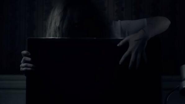 Най-добрите късометражни филми на ужасите, събрани на едно място