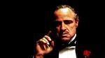 Правилата на живота от Вито Корлеоне!