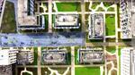 Потресаващо видео: Google Maps сниман със сателит и дрон!
