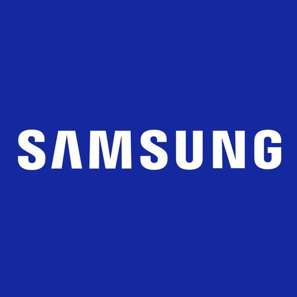 Шефът на Samsung осъден на пет години затвор за даване на подкупи